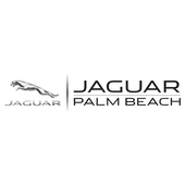 Jaguar Palm Beach icon