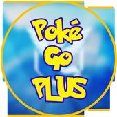 Tips Pokemon Go Plus icon