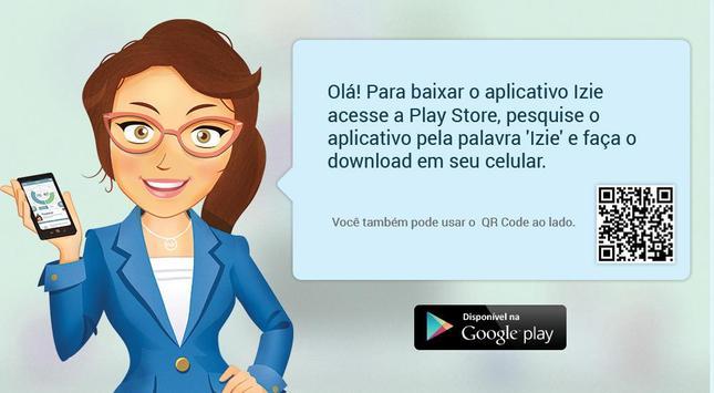 Ligar a Cobrar apk screenshot