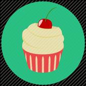 Resep Dessert Lengkap icon
