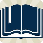 Diccionario Terminos Biblicos icon