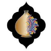 صنایع دستی ایران icon