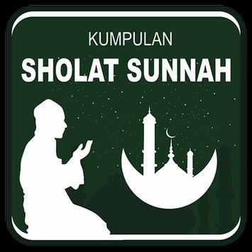 Panduan Sholat Sunnah apk screenshot