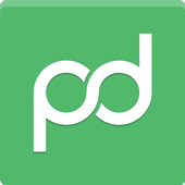 PandaDoc: Sign Any Doc Online icon