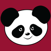 PandaTalk: Secure Chat & Video icon