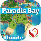 Guide :Paradise BAY icon