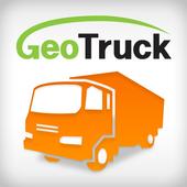 [한국화물운송] 지오트럭 (GeoTruck) icon