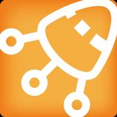 PanelPower icon