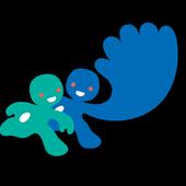 공동육아 icon