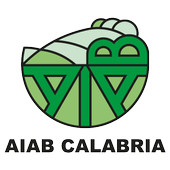 Calabria Terra Bio icon
