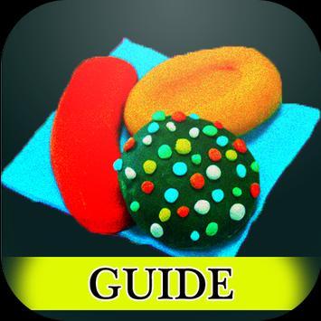 Guide Candy Crush Saga poster