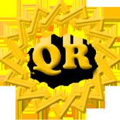 Al-Qur'an Retrieval icon