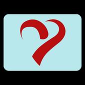 Passioncupid icon