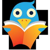 PantaSCAN 10mins Book Scanner icon