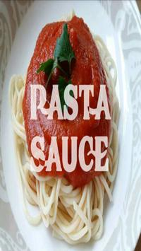 Pasta Sauce Recipes Full poster