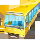 GPS Vellore TransTrack icon