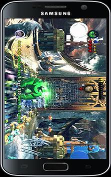 Guide for lego Super Hero apk screenshot