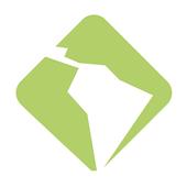 Moeller IP icon