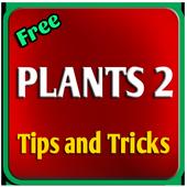 Zombie vs Plant 2 Guide icon