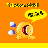 Tebakan Gokil Bingid icon