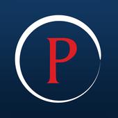 Park Agencies icon
