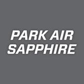 Park Air Sapphire Portfolio icon