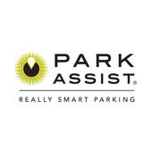 Park Assist icon