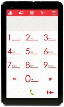 Parrot Phone Communicator apk screenshot