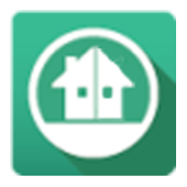 Malatya Emlak(Borsa Emlak) icon