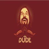 aaa dod icon