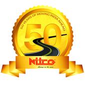 NITCO APP icon
