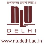 National Law University, Delhi icon