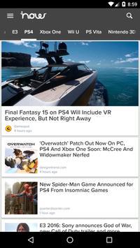 E3 Express apk screenshot