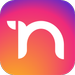 InFocus: Personal News & Video APK