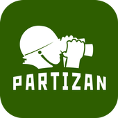 Partizan Device Manager icon