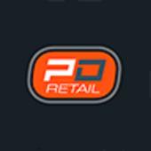 PD Retail icon
