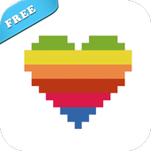 Chat LOVOO Meet people Tips icon