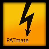PATmate Demo icon
