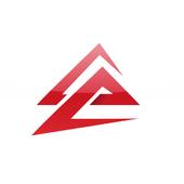etailcoreCONNECT icon