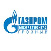 Газпром Межрегионгаз Грозный icon