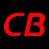 CBros - PRIVATE app icon