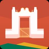 Portal do Patrimônio icon