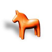 Patricia App icon