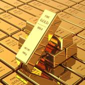 Gold Mania icon