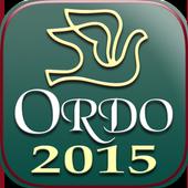 Ordo 2015 icon