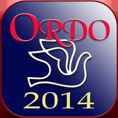 Ordo 2014 icon