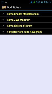 All Stotras apk screenshot