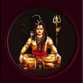 Chandrasekarastakam icon