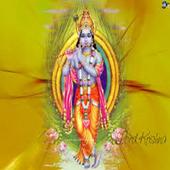 Krishnastakam icon