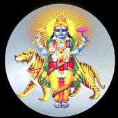 Rahu Kavacham icon